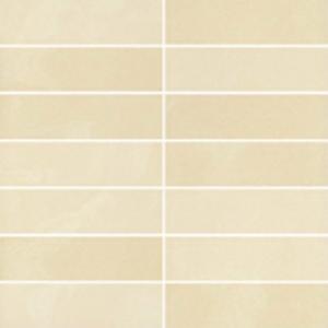 OPOCZNO Gres Saturn beige mozaika