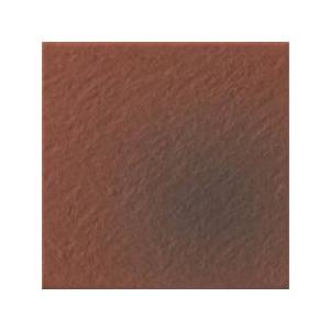 OPOCZNO Klinker Shadow red strukturalny 3-d
