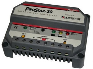 MorningStar ProStar-30