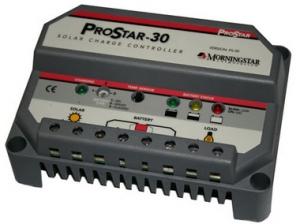 MorningStar ProStar-30