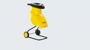 AL-KO Power Slider 2500
