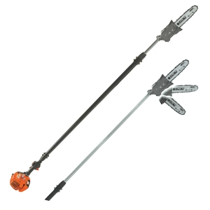 Oleo-Mac Telescopic PPX270