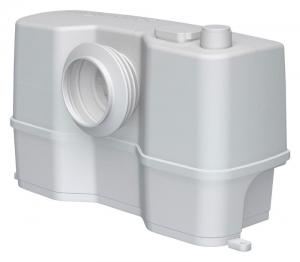 Grundfos Sololift2 WC-1