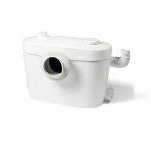 Grundfos Sololift+  WC