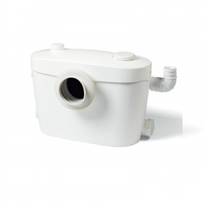 Grundfos Sololift+ WC-3
