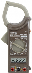 Mastech M266