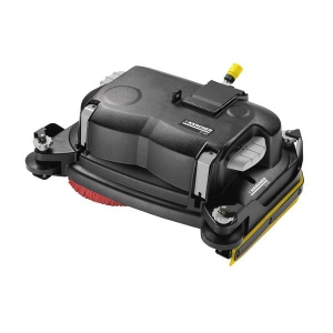 KARCHER B 60 W Bp Pack CLASSIC