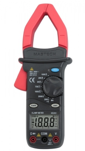 Mastech MS2001