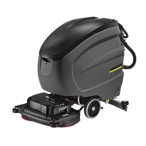 KARCHER B 80 W Bp Pack DOSE