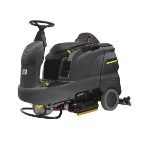 KARCHER B 90 R Adv Bp Pack