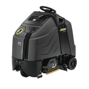KARCHER B 95 RS Bp (gel)