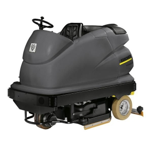 KARCHER BD 100/250 R Bp