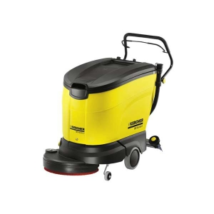 KARCHER BD 45/40 C Bp Pack DOSE