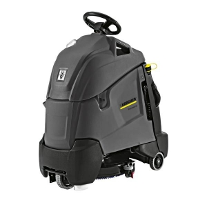 KARCHER BD 50/40 RS Bp