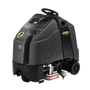 KARCHER BD 50/40 RS Bp Pack