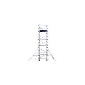 Tubesca Speedy Pack1 базовый уровень (02408301)