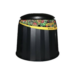 Tumbleweed Compost Bin 400