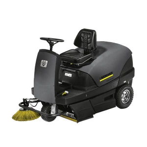 KARCHER KM 100/100 R Bp