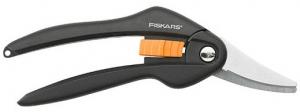 Fiskars SingleStep Универсальный секатор