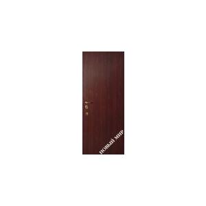 «Новый мир» Новосел - 4 Металл/ПМЛ  (махонь)
