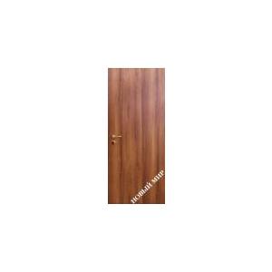 «Новый мир» Новосел - 4 Металл/ПМЛ (орех)