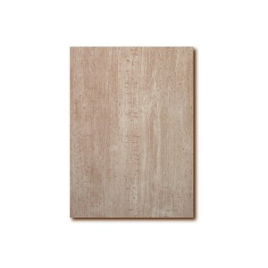 Стимекс Деревья Бук коричневый