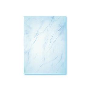 Стимекс Мальва голубая