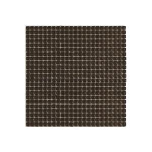 Mozaico De Lux SMT-MOS B09
