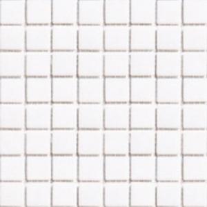 Stella De Mare R-MOS 20F10 ANTID WHITE