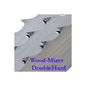 Wood-Mizer Ленточная пила серии DoubleHard R2732IH50