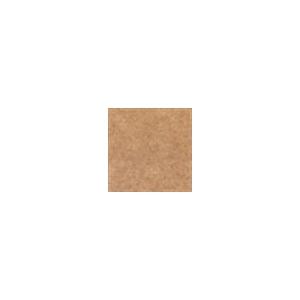 Форбо Линолеум натуральный Мармолеум Реал Arizona