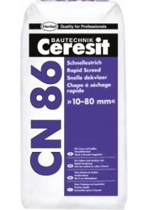 Ceresit CN 86