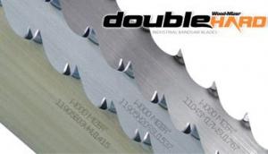 Wood-Mizer Ленточная пила серии DoubleHard R2735NH50