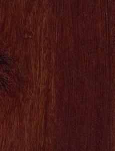 AllureFloor Покрытие виниловое напольное 12012 Cherry