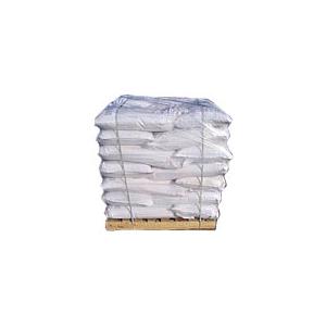ВСВ ПЛЮС Цемент М-600 гидроизоляционный, сульфатостойкий, безусадочный, высокопрочный ГИР ТУ У В.2.7-26.5-24478901-001:2007