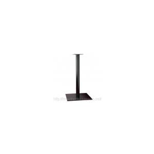 Мир мебели Основание для стола Милан 400/С60 (опора для стола, база для стола, основа для стола, подстолье)