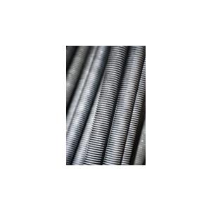 Шпильки (стержни резьбовые)