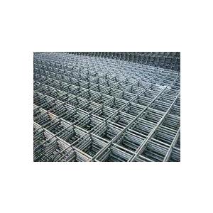 ТВК ЛЕМАКС Сетка для кирпичной кладки и армирования бетона 50х50х3мм  0,5х2,0м