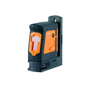 GeoFennel Лазерный нивелир FL40 Pocket II