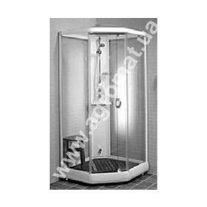 IDO Душевая кабина 48751-33-010 (4уп) Showerama