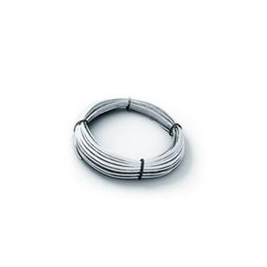 АрселорМиталл Катанка 1-3КП/ПС; 10-20КП; СВ08; СВ08Г2С  5,5-14мм Металлопрокат сортовой