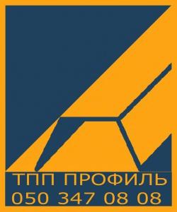 Профнастил НС-44