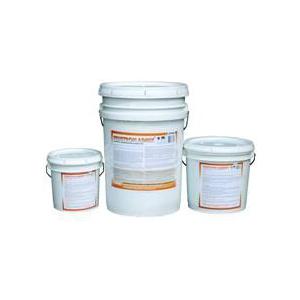 ПЕНЕТРОН АДМИКС Гидроизоляционная добавка в бетон ТУ 5745-001-77921756-2006  4кг