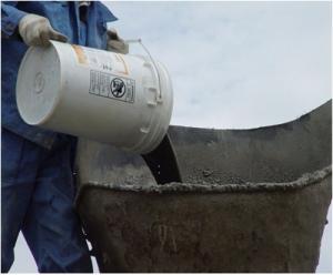 ПЕНЕТРОН ГИДРОХИТ ДОБАВКА Гидроизоляционная добавка в бетон ТУ 5733-005-77921756-2008  5кг