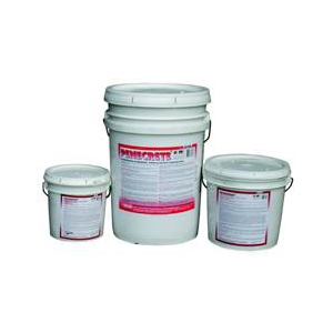 ПЕНЕТРОН ПЕНЕКРИТ Сухая смесь для гидроизоляция швов, стыков, трещин, примыканий в бетоне ТУ 5745-001-77921756-2006,  5кг