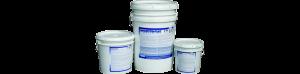 ПЕНЕТРОН Сухая смесь для гидроизоляции бетонных поверхностей ТУ 5745-001-77921756-2006, 25кг