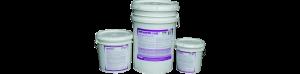 ПЕНЕТРОН ПЕНЕПЛАГ Сухая смесь для быстрой ликвидации напорных течей ТУ 5745-001-77921756-2006  25кг