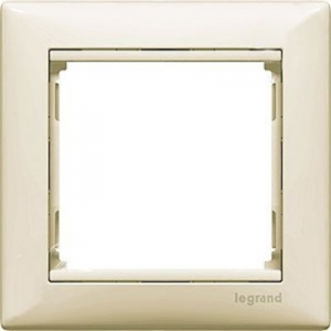 Legrand Valena 774351 рамка,