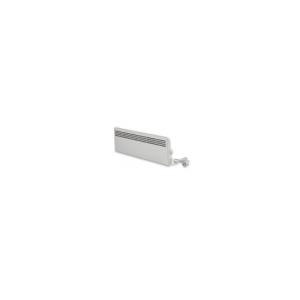 Ensto Конвектор отопления электрический BETA mini EPHBMM 07P 750 Вт