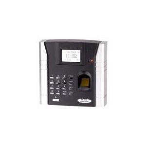 ZKTeco FU4 Vista Биометрический терминал (контроллер)